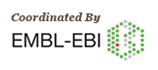 Coordinated by EMBL-EBI