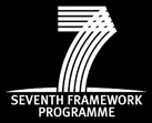 EU Seventh Framework